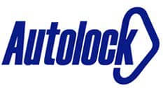 Autolock Ltd: Logo